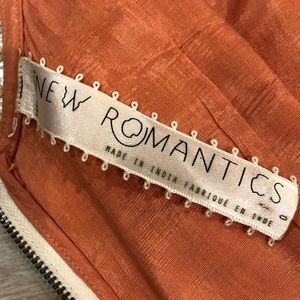 Free People Dresses - Free People New Romantics Almost Famous Dress